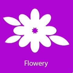 flowery-flavor