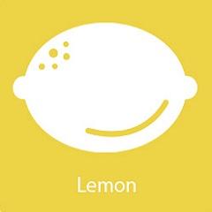 lemon-flavor