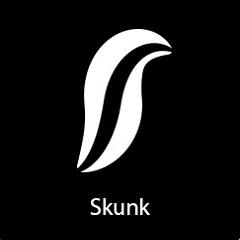 skunk-flavor