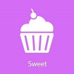 sweet-flavor