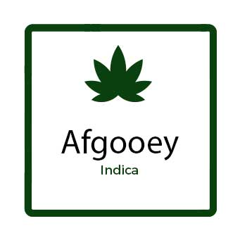 Best Marijuana for Stress - Afgooey