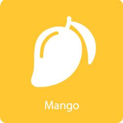 mango-flavor