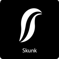 skunk Flavor