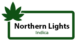 Atomic Northern Lights Strain Information | BeaverBud com
