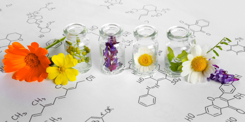 How to Get the Best Terpene Profile and Terpene Drops