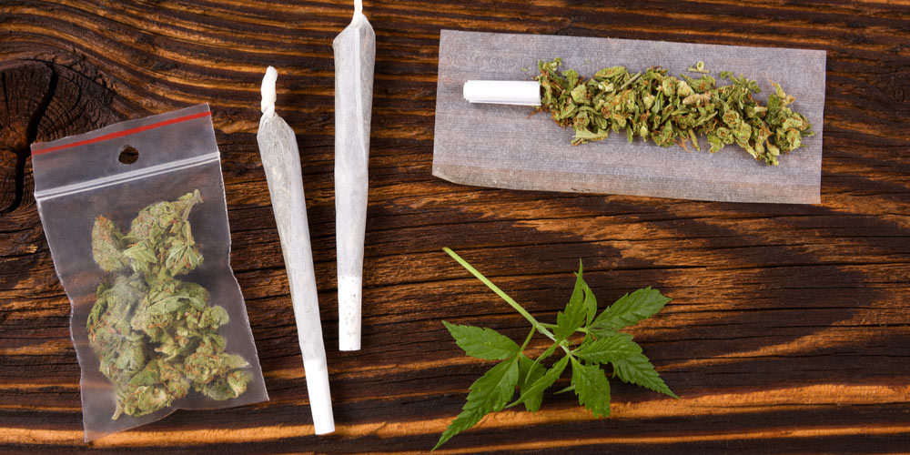 how to get medical weed in canada