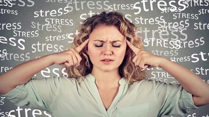 Does Marijuana Help Stress?