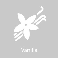 Vanilla-flavor