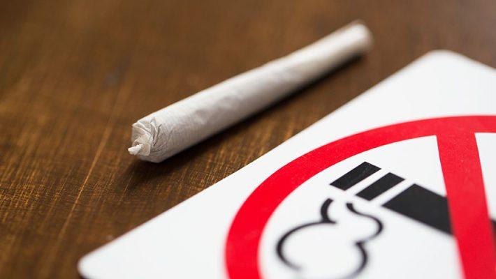 Reasons to Stop Smoking Marijuana