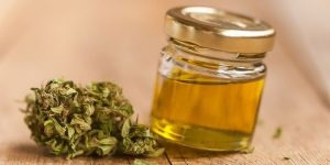 Does CBD Oil Get You High? Here's How CBD Oil Affects Your Brain and Body