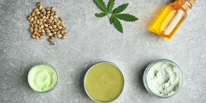 What Products Can Be Made from Hemp?