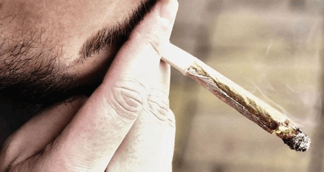 Marijuana Pre-Rolled Joints: Smoking Without the Hassle