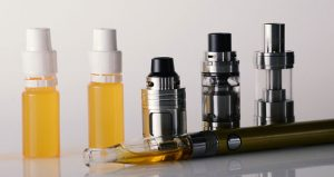 Choosing the Right Vape Cartridge