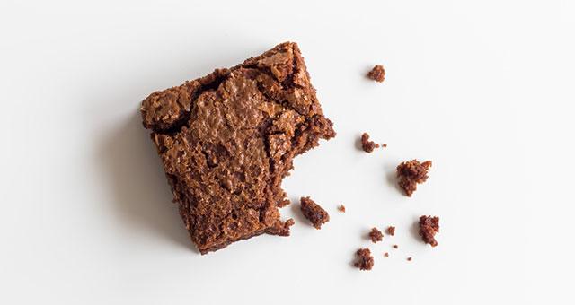 how long do edibles last - dosing