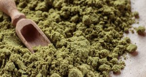 is hemp protein good for you