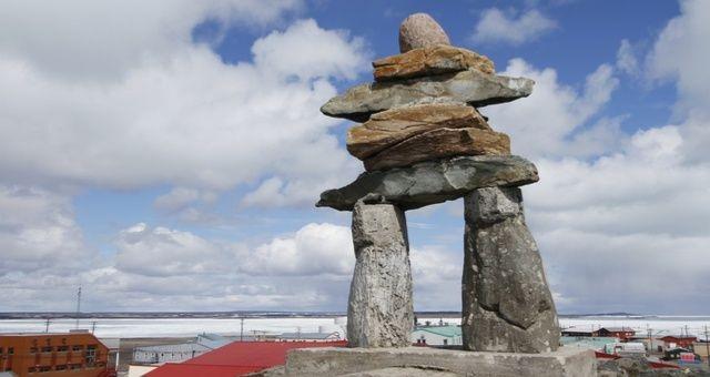 Nunavut Cannabis Regulations