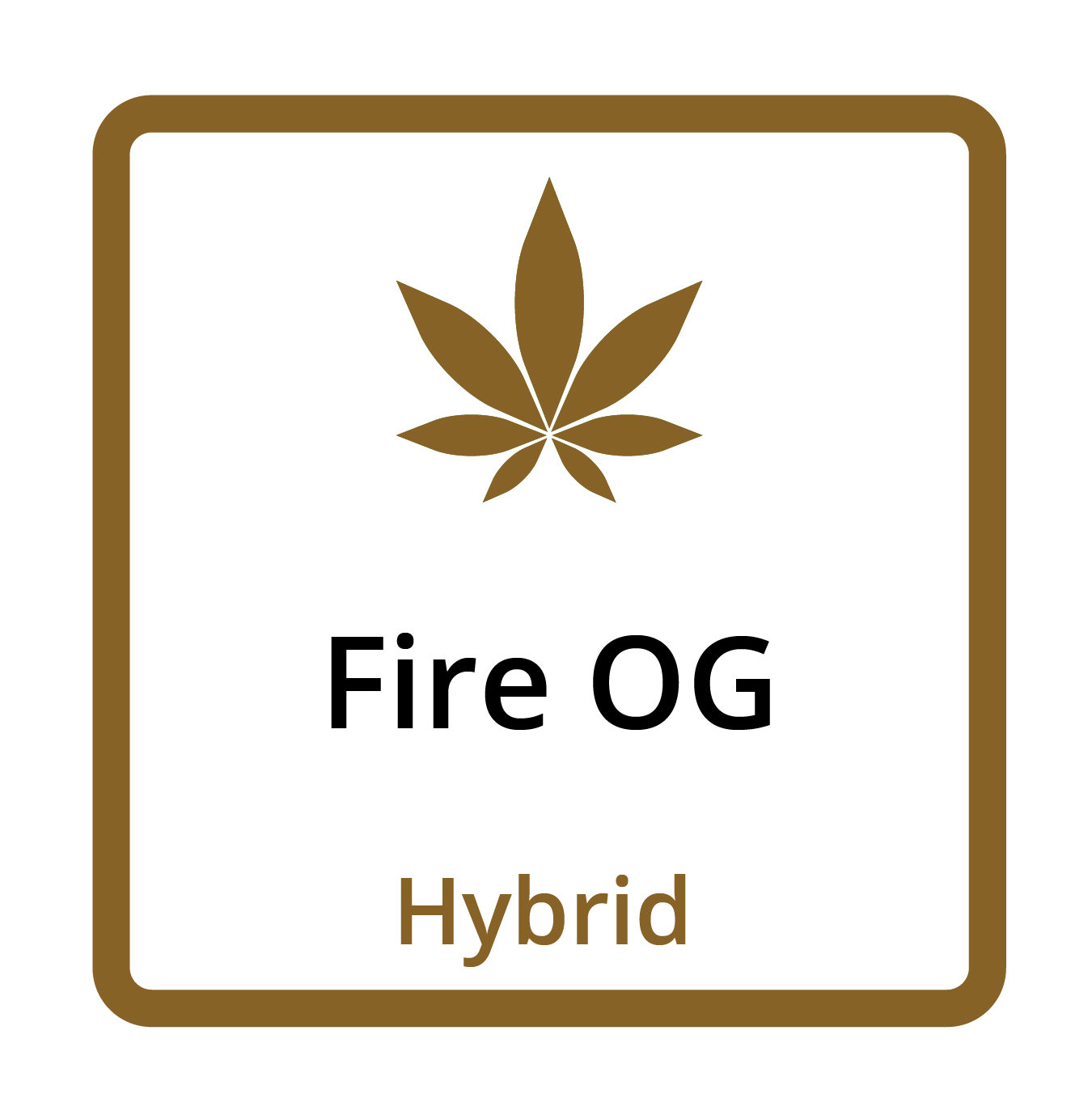 FireOG (Hybrid)