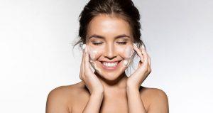 cbd skin care benefits