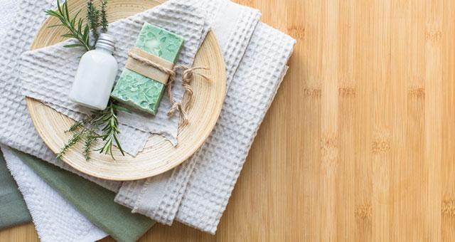 How to make CBD Soap